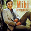 Miki Jevremovic YouTube