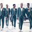 The Temptations YouTube