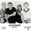 Autohaze YouTube