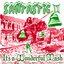 Santastic 7: It's a Wonderful Mash