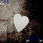Die Liebe im Leben