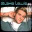 Blake Lewis lyrics