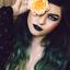 Phoebe Ryan YouTube