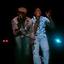 Brian & Tony Gold YouTube