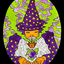 Avatar for wizardofweed420