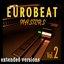 Eurobeat Masters Vol. 2