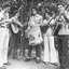 Grupo Pancasán