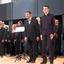 Kettwiger Bach-Ensemble YouTube