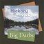 Big Darby