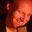 Dave Potts YouTube