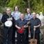 The Fureys & Davey Arthur YouTube