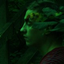 Avatar for riisitauti