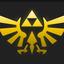 Avatar for exitiumex