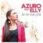 Azuro feat. Elly