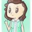 Avatar for Clara956