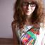 Avatar for Polly_Rubtsova