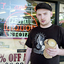 Mac Lethal YouTube