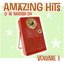 Amazing Hits Of The Transistor Era Vol. 1