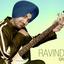 Ravinder Grewal YouTube