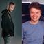Brian Tyler & Klaus Badelt YouTube