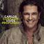 >Carlos Vives - Corazón Profundo
