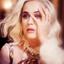 Darmowe mp3 do ściągnięcia - Katy Perry Tytuł -  The One That Got Away.mp3