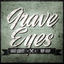 Grave Eyes. YouTube