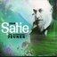 Erik Satie et les nouveaux jeunes