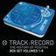 Positiva Presents.....Track Record: The Complete Box Set - Volume 1- 8