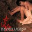 Togawa Legend: Self Select Best & Rare 1979–2008