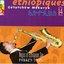 Ethiopiques 14: Negus of Ethiopian Sax