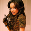 dionne bromfield ouch that hurt