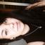 Avatar de katariinaroosa_
