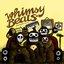 Whimsy Beats