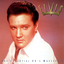 From Nashville to Memphis: The Essential 60's Masters (disc 3) - Elvis Presley