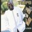 Tsepo Tshola YouTube