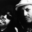 The Beatnuts YouTube