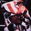 Darmowe mp3 do ściągnięcia - Rocky Balboa Tytuł -  Training Montage (2006).mp3