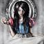 Avatar di zahraa97hisham
