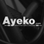 Avatar for AyekoRecords
