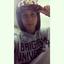 Avatar de Vinicius_Borba