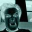 Avatar for JonathanRomanG