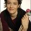 Nancy Zeltsman YouTube