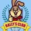Avatar for rallysclub
