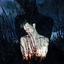 Perfume Genius YouTube