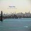 New York City Winter - Single