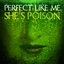 She's Poison [EP]