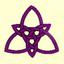 Avatar for purplegwemlin