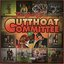 The Best of Cutthoat Committee