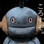 Avatar di heinam_koo_9